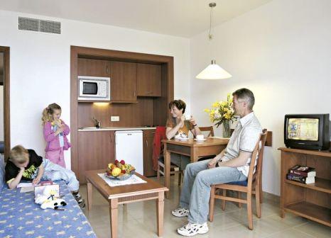 Hotel Marins Playa 344 Bewertungen - Bild von FTI Touristik