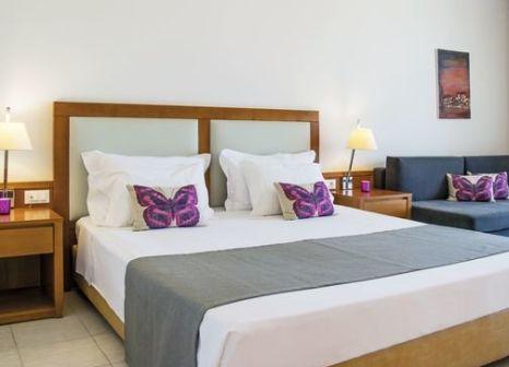Hotelzimmer im Asterion Hotel Suites & Spa günstig bei weg.de