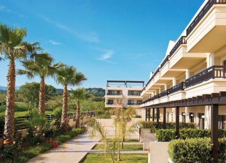 Asterion Hotel Suites & Spa in Kreta - Bild von FTI Touristik
