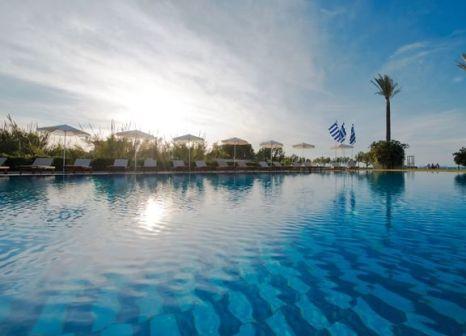 Asterion Hotel Suites & Spa 27 Bewertungen - Bild von FTI Touristik