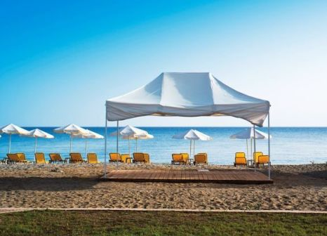 Asterion Hotel Suites & Spa günstig bei weg.de buchen - Bild von FTI Touristik