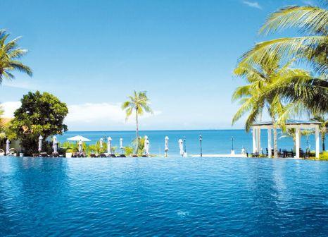Hotel Rawi Warin Resort & Spa in Krabi - Bild von FTI Touristik