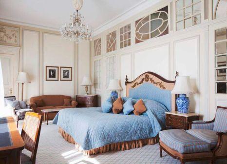 Hotel Beau Rivage günstig bei weg.de buchen - Bild von FTI Touristik