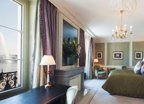 Hotel Beau Rivage in Genfer See & Umgebung - Bild von FTI Touristik