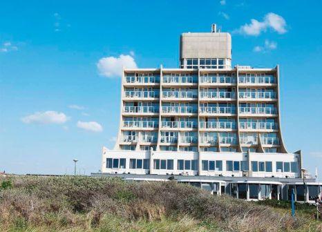 Hotel Carlton Beach in Südholland - Bild von FTI Touristik