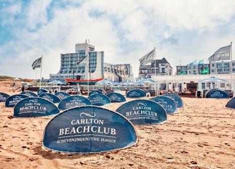 Hotel Carlton Beach günstig bei weg.de buchen - Bild von FTI Touristik