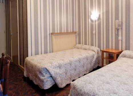 Grand Hotel De Paris günstig bei weg.de buchen - Bild von FTI Touristik