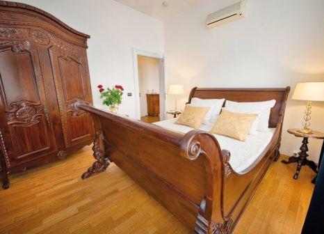Hotel Residence Bologna in Prag und Umgebung - Bild von FTI Touristik