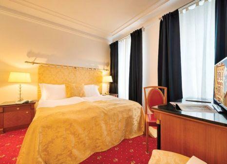 Hotel Residence Bologna 1 Bewertungen - Bild von FTI Touristik