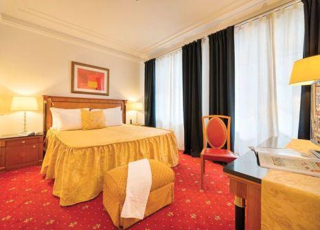 Hotel Residence Bologna günstig bei weg.de buchen - Bild von FTI Touristik