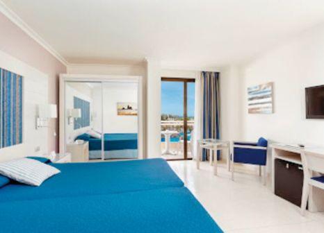 Hotel Tigotan Lovers & Friends 122 Bewertungen - Bild von FTI Touristik