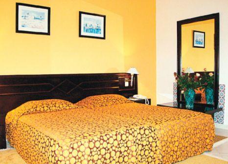 Hotel Liberty Resort in Monastir - Bild von FTI Touristik