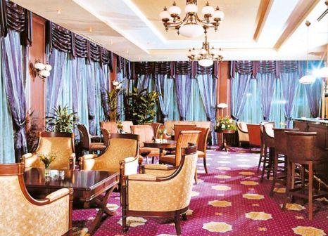 Hotel Crystal Palace in Sofia & Umgebung - Bild von FTI Touristik