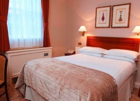 Park Lane Mews Hotel in Greater London - Bild von FTI Touristik