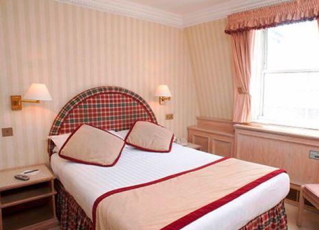 Park Lane Mews Hotel 0 Bewertungen - Bild von FTI Touristik