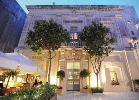 The Xara Palace Hotel in Malta island - Bild von FTI Touristik
