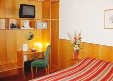St Giles London - A St Giles Hotel 7 Bewertungen - Bild von FTI Touristik