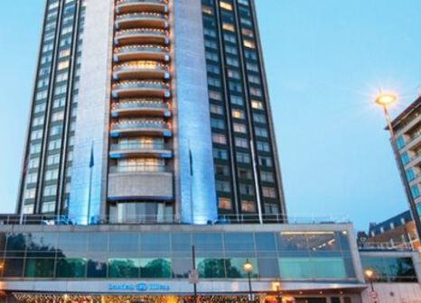 Hotel London Hilton on Park Lane günstig bei weg.de buchen - Bild von FTI Touristik