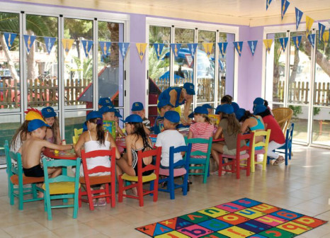 Club Hotel Cala Ratjada 660 Bewertungen - Bild von FTI Touristik