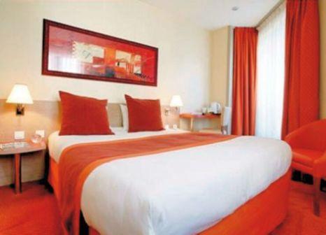 Hotel Appia La Fayette in Ile de France - Bild von FTI Touristik
