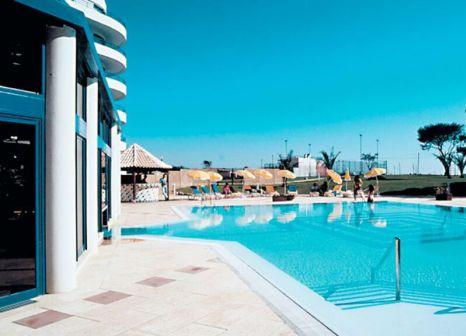 Hotel Pestana Cascais 20 Bewertungen - Bild von FTI Touristik