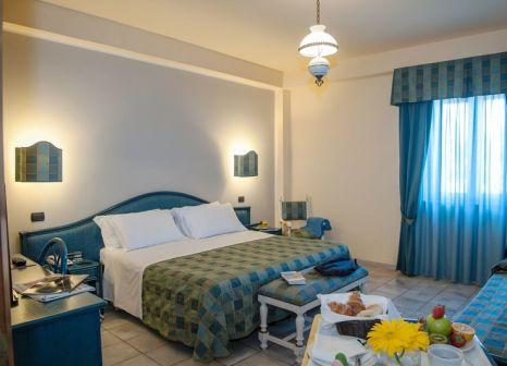 Hotel Baia del Capitano 21 Bewertungen - Bild von FTI Touristik