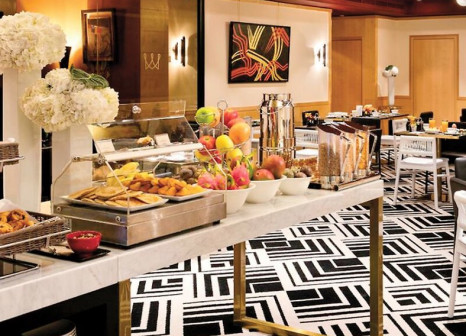 Hotel Warwick Paris 0 Bewertungen - Bild von FTI Touristik