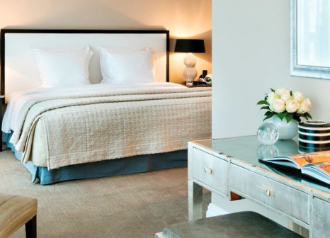 Hotel Warwick Paris in Ile de France - Bild von FTI Touristik