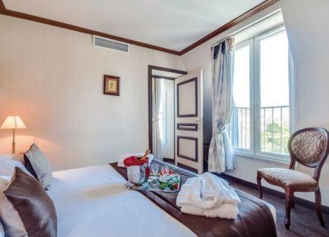 Hotel Villa Montparnasse in Ile de France - Bild von FTI Touristik