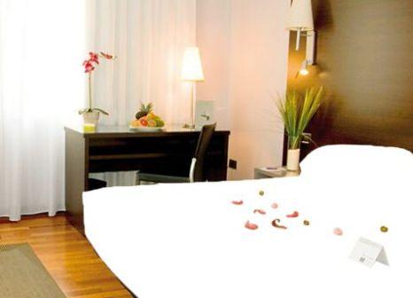 Hotel Front Marítim 37 Bewertungen - Bild von FTI Touristik