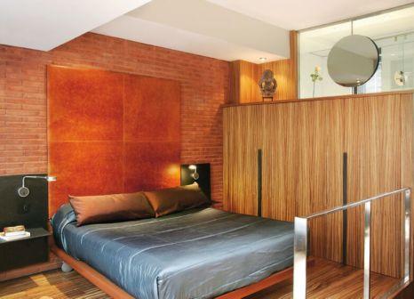 Hotel Granados 83 günstig bei weg.de buchen - Bild von FTI Touristik