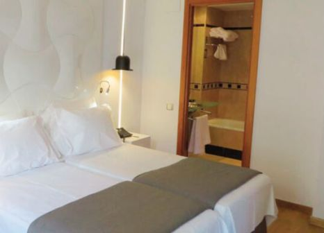 Hotel Evenia Rocafort 11 Bewertungen - Bild von FTI Touristik