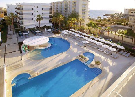 Hotel JS Palma Stay in Mallorca - Bild von FTI Touristik
