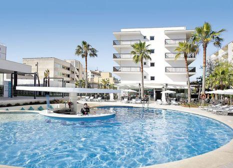 Hotel JS Palma Stay günstig bei weg.de buchen - Bild von FTI Touristik