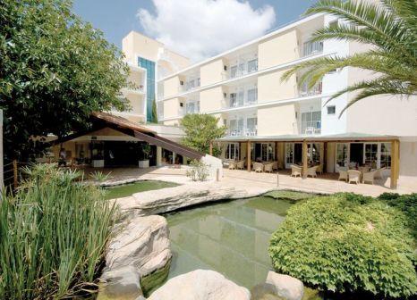 Hotel Capricho günstig bei weg.de buchen - Bild von FTI Touristik