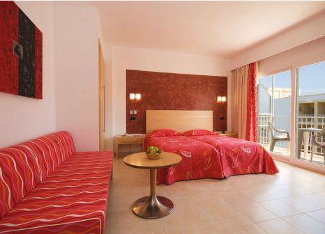 Hotelzimmer im Capricho günstig bei weg.de