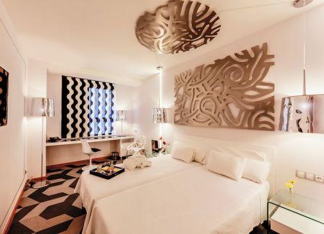 Hotel Evenia Rosselló günstig bei weg.de buchen - Bild von FTI Touristik