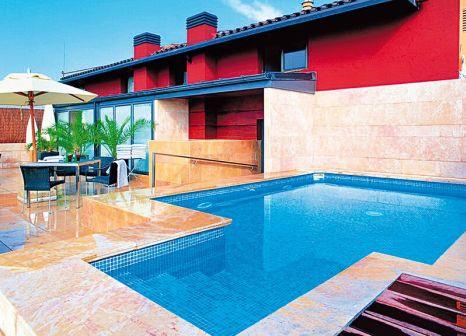 Hotel Astoria in Barcelona & Umgebung - Bild von FTI Touristik