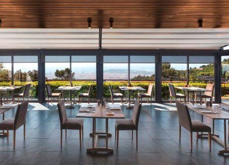 Gran Hotel La Florida in Barcelona & Umgebung - Bild von FTI Touristik