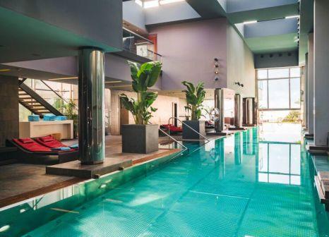 Gran Hotel La Florida 8 Bewertungen - Bild von FTI Touristik