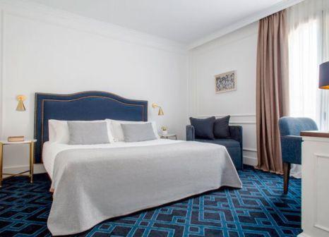 Hotel Midmost 1 Bewertungen - Bild von FTI Touristik