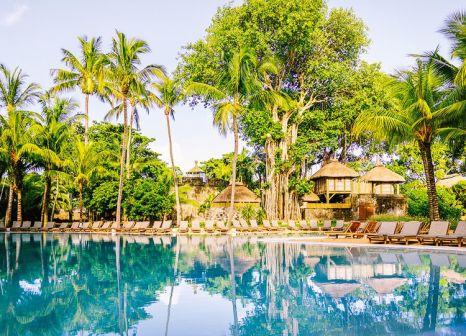 Hotel Canonnier Beachcomber Golf Resort & Spa günstig bei weg.de buchen - Bild von FTI Touristik