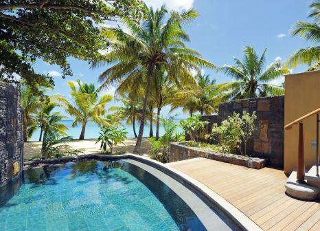 Hotel Trou aux Biches Beachcomber 30 Bewertungen - Bild von FTI Touristik