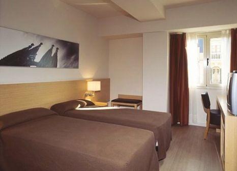 Hotel Sagrada Familia in Barcelona & Umgebung - Bild von FTI Touristik