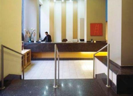 Hotel Sagrada Familia 6 Bewertungen - Bild von FTI Touristik
