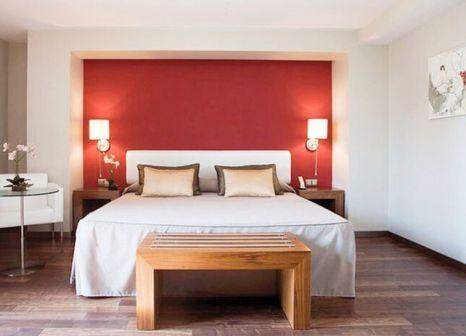 Hotel Catalonia Ramblas in Barcelona & Umgebung - Bild von FTI Touristik