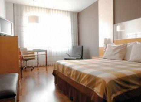 Hotel SB Icaria Barcelona 1 Bewertungen - Bild von FTI Touristik