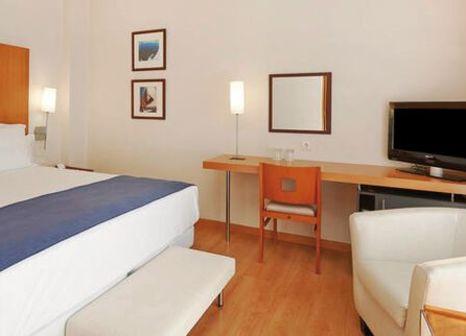 Hotel Hesperia Barcelona Del Mar 2 Bewertungen - Bild von FTI Touristik