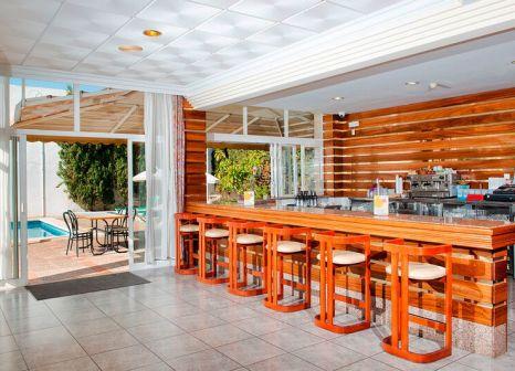 La Santa Maria Hotel 198 Bewertungen - Bild von FTI Touristik