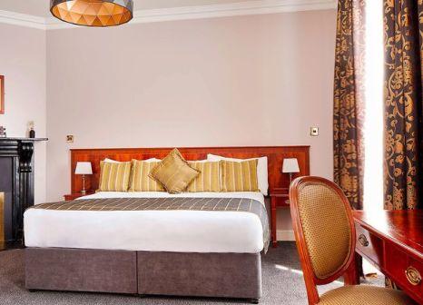 Hotel Arlington O'Connell Bridge Dublin günstig bei weg.de buchen - Bild von FTI Touristik